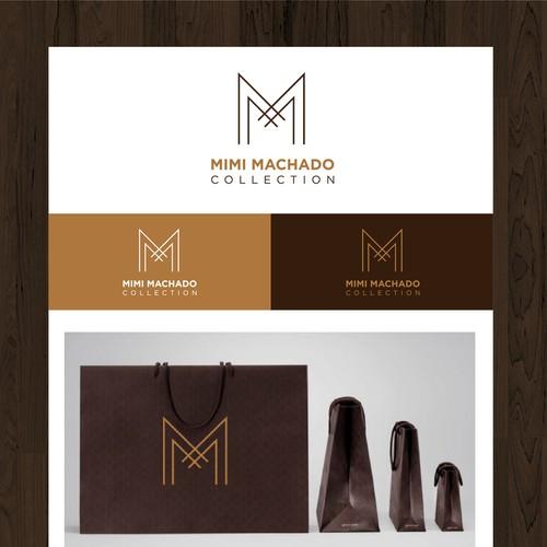 Runner-up design by meatstudio