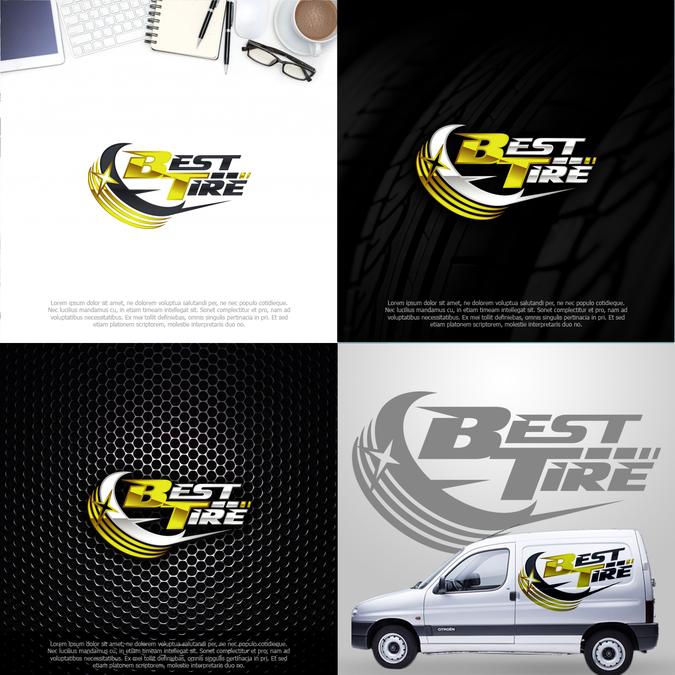 Diseño ganador de ryART