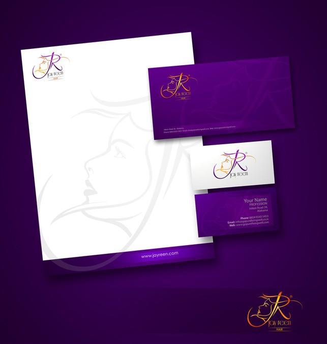 Gewinner-Design von khingkhing
