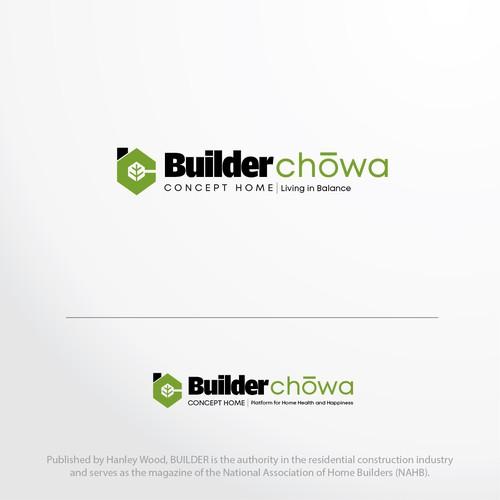 Design finalisti di rinsku