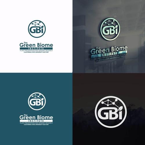Diseño finalista de GHdsgn