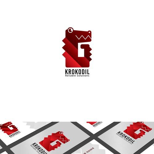 Runner-up design by Nikola 81