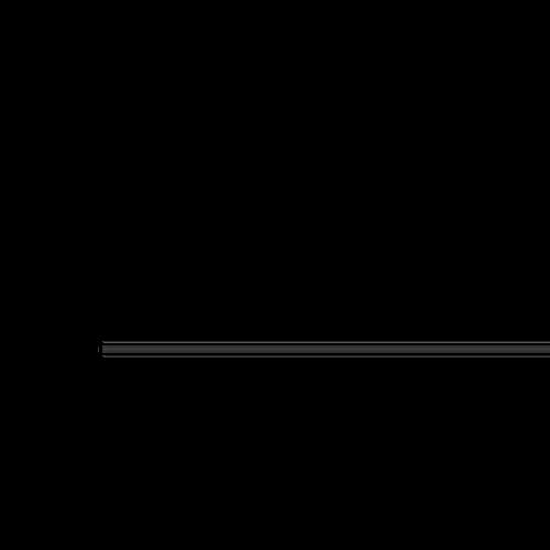 Diseño finalista de AppleTree