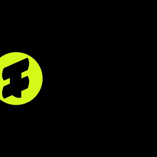 Runner-up design by proiectama
