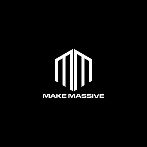 Zweitplatziertes Design von marcopolo™
