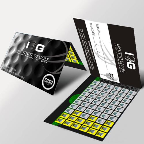 Diseño finalista de mouse.grafic