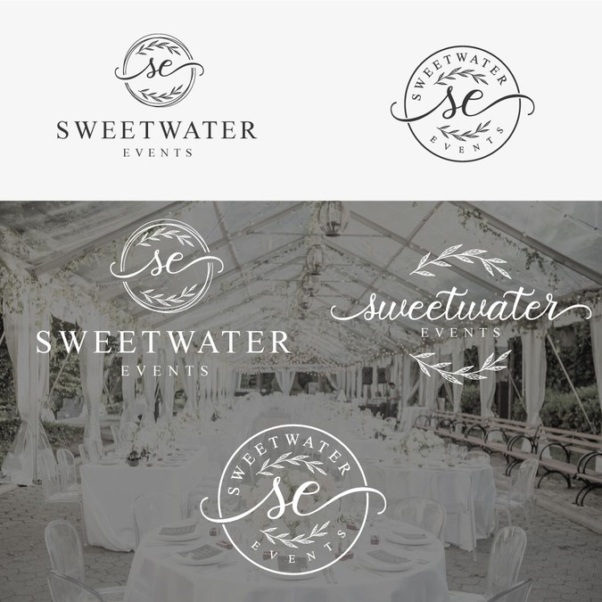 Diseño ganador de sweet14