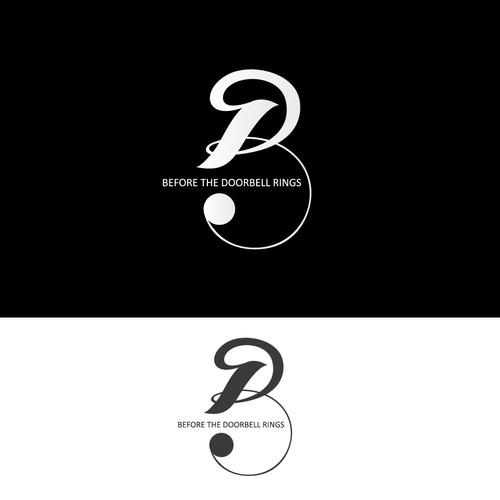 Diseño finalista de nd33n