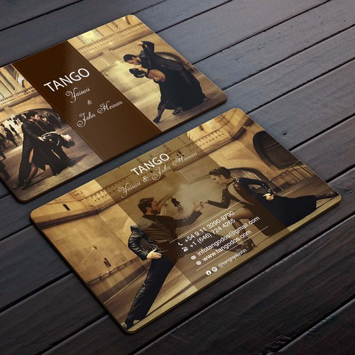 """Runner-up design by illusionist"""""""