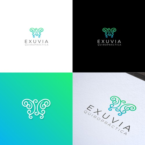 Meilleur design de BrandSketchers