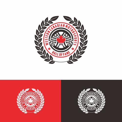 Runner-up design by zahrina21