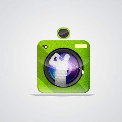 Diseño finalista de mahendra 360