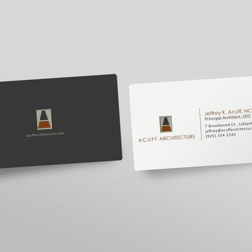 Diseño finalista de wielofa