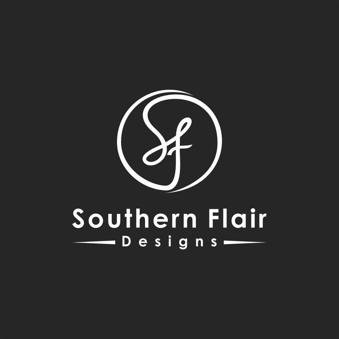 Winning design by free hands free