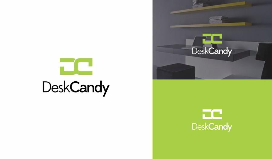 Winning design by K!ck