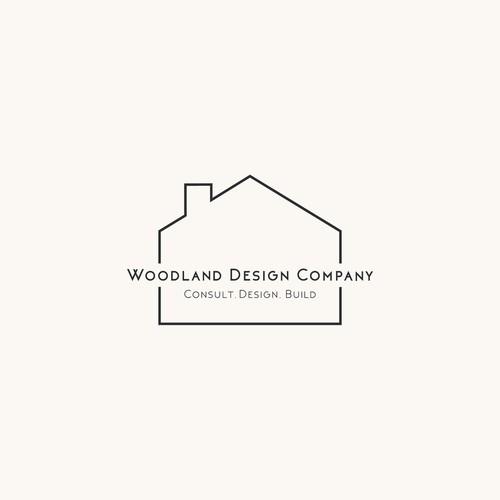 Design finalisti di kvkvkv