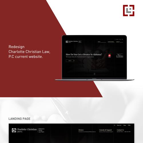 Design finalista por mnba