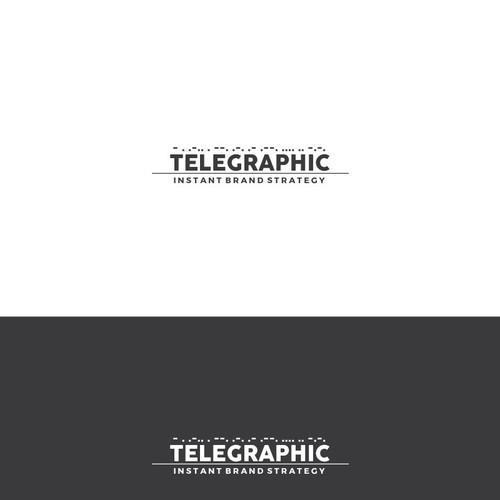 Diseño finalista de NEUTRALAB STUDIOS