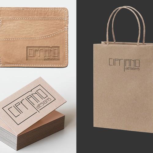 Design finalista por cipry