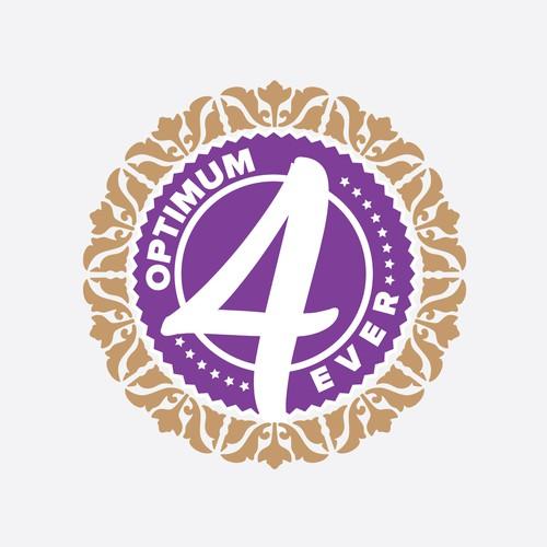Runner-up design by makheng
