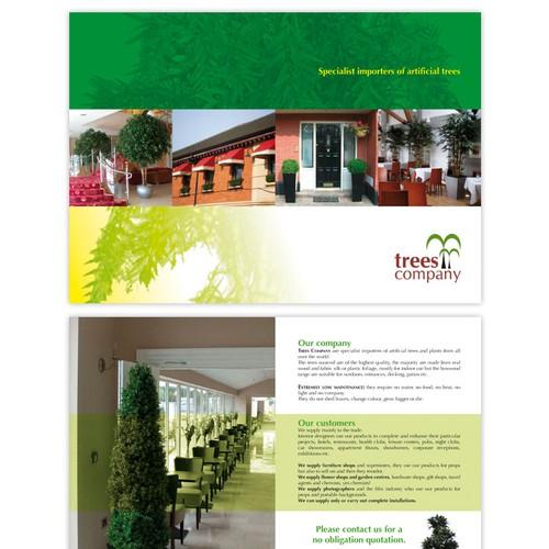 Diseño finalista de q-design