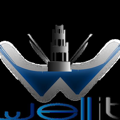 Zweitplatziertes Design von Redesign by JFW