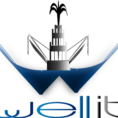 Diseño finalista de Redesign by JFW