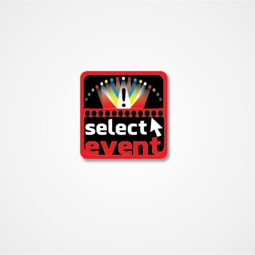 Zweitplatziertes Design von Logobloom Web Design