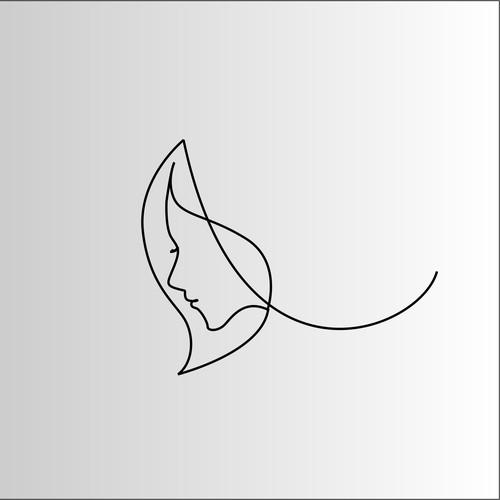 Runner-up design by Moch Riyandi