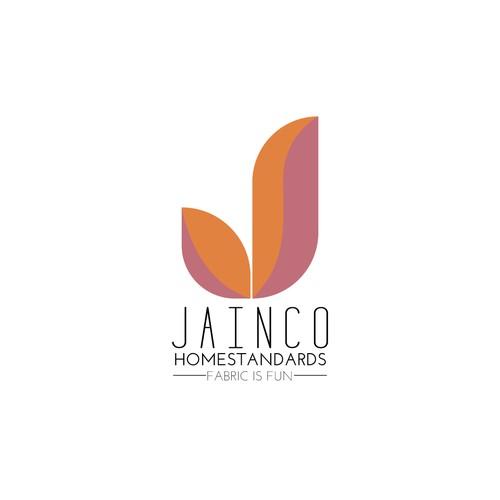 Ontwerp van finalist PlantDesign