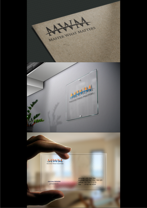 Winning design by Charisa \-\