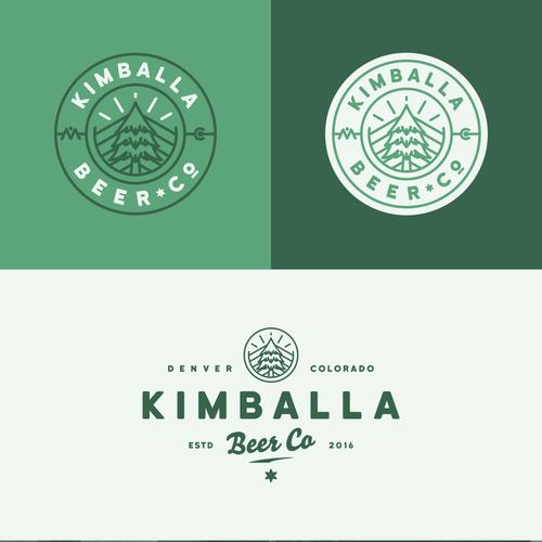 Runner-up design by bcostudios
