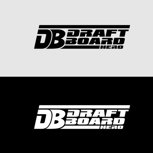 Meilleur design de Daniart Reborn