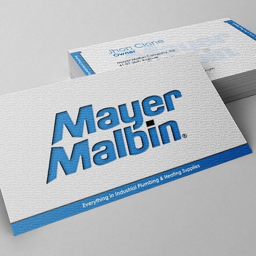 Design finalista por Eduard94