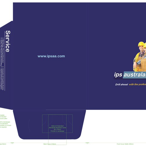 Design finalista por Rupam