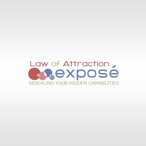 Design finalista por ArtistryWebSolutions