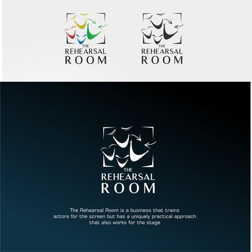 Diseño finalista de Qana'ah™