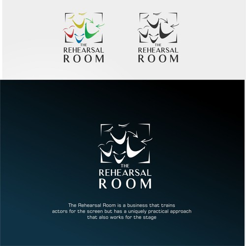 Design finalista por Qana'ah™
