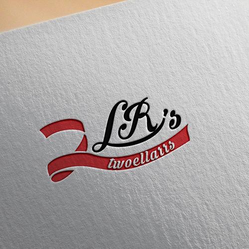 Runner-up design by :nova: