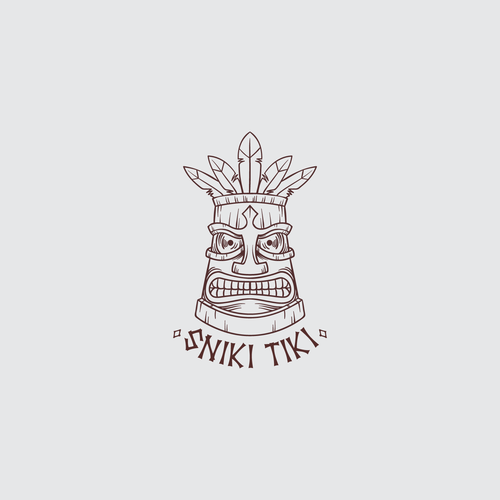 Design finalista por Guava Graphix