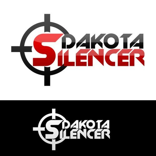 Meilleur design de SpikeDesign