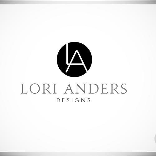 Design finalisti di Cit