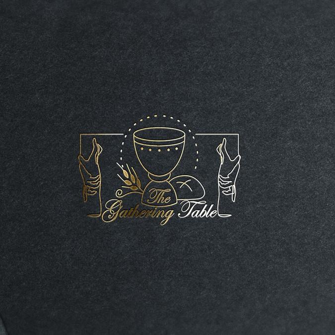 Winning design by EGIDWI