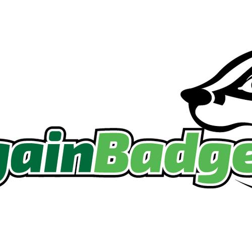 Runner-up design by Angstrom Alliance