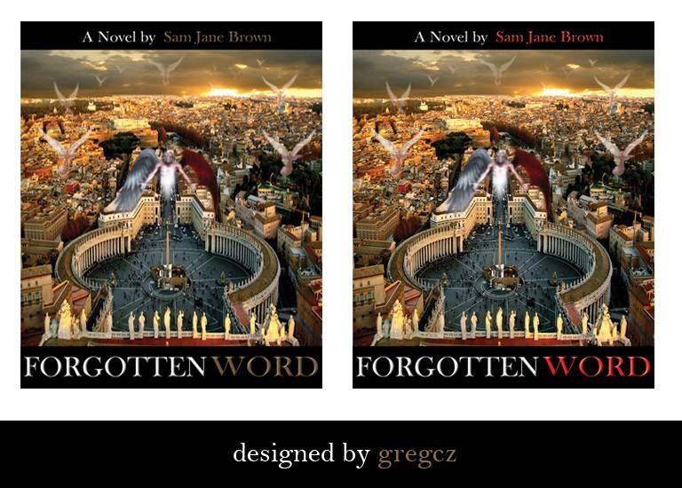 Diseño ganador de gregcz