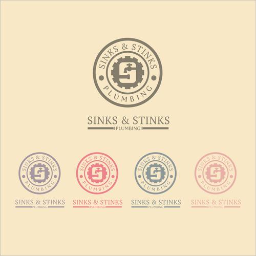 Runner-up design by Gunexs