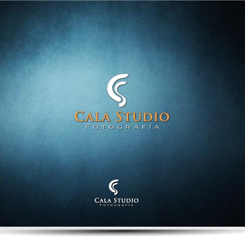 Design finalisti di Madink Studios