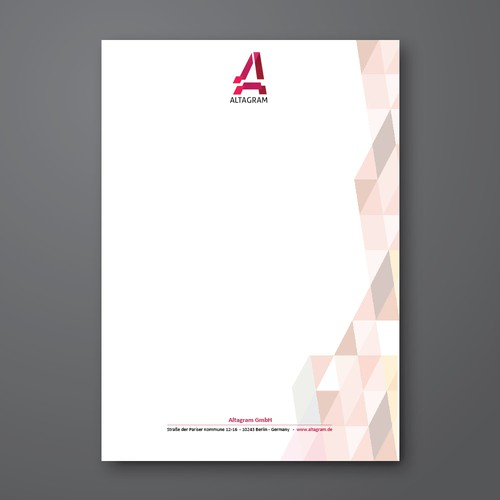 Diseño finalista de OK-E-KO