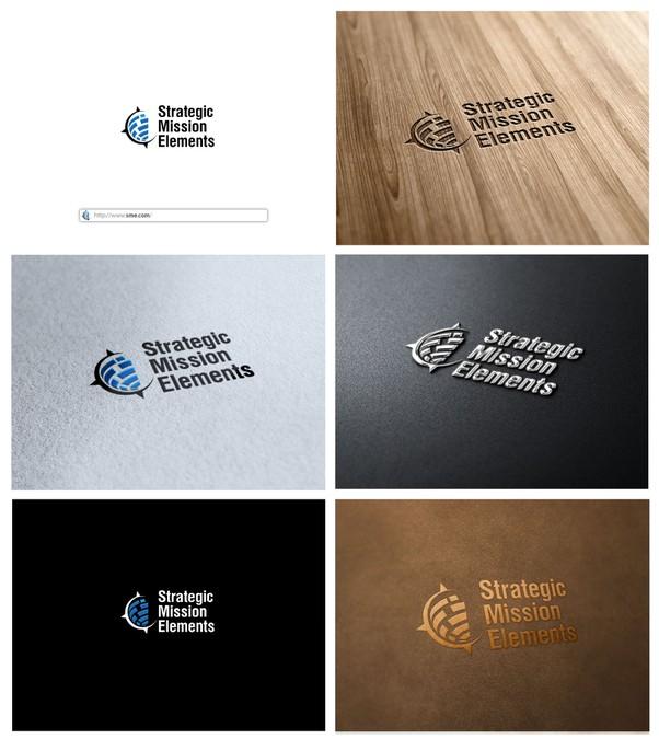 Gewinner-Design von Brandstar™
