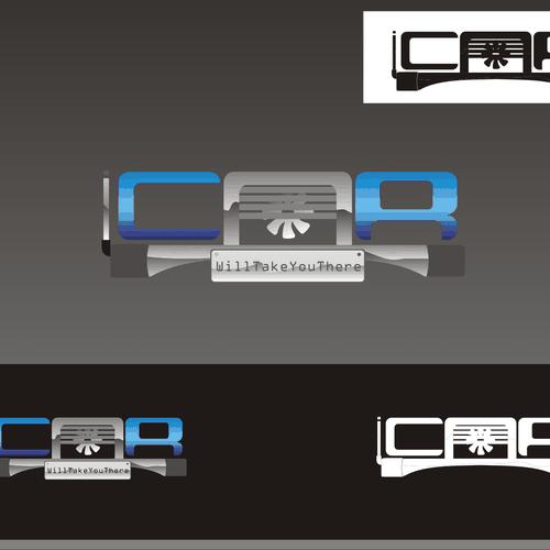 Design finalista por Adit45